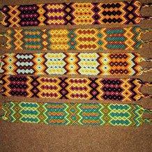 Photo of Pattern #713