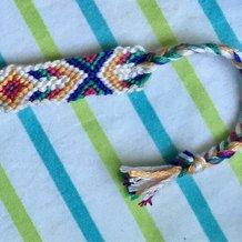 Photo of Pattern #11595