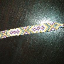 Photo of Pattern #22192