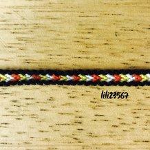 Pattern #20983 Photo