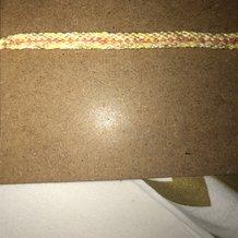 Photo of Pattern #17238