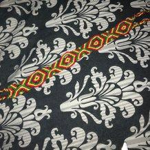 Pattern #16614 Photo