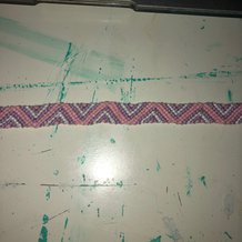 Photo of Pattern #9075
