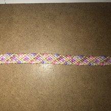 Photo of Pattern #22670
