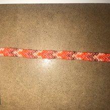 Photo of Pattern #4770