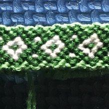Pattern #3417 Photo