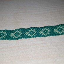 Photo of Pattern #13877