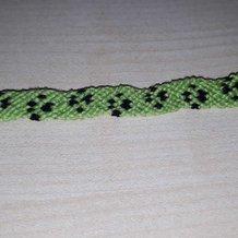 Photo of Pattern #4606