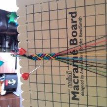 Photo of Pattern #46