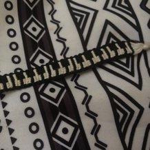 Photo of Pattern #22455