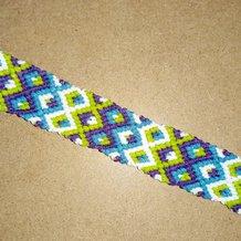 Photo of Pattern #17177