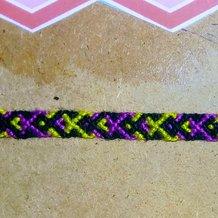 Photo of Pattern #22190