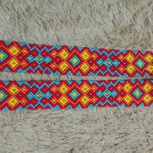 Pattern #21727 Photo