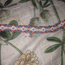 Pattern #22648 Photo