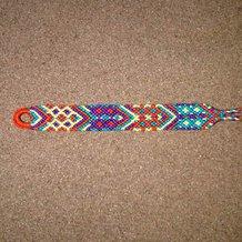 Pattern #3904 Photo