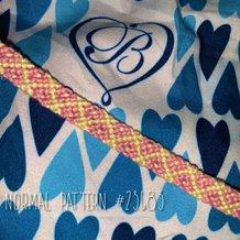 Pattern #23683 Photo