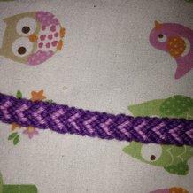 Photo of Pattern #6
