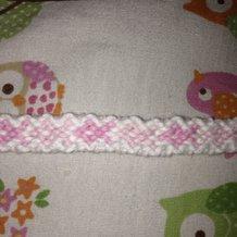 Pattern #8 Photo