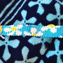 Pattern #23857 Photo