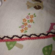 Pattern #23776 Photo