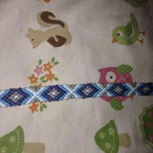 Pattern #22570 Photo