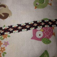 Pattern #22645 Photo