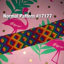 Pattern #17177 Photo