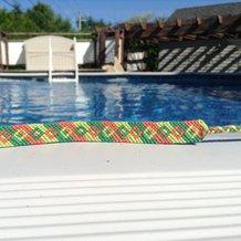 Pattern #9101 Photo