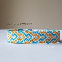 Pattern #22737 Photo