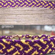 Pattern #3054 Photo