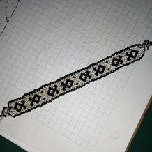 Pattern #14191 Photo