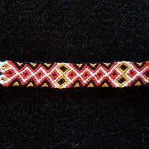 Pattern #24232 Photo