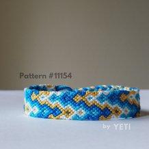 Pattern #11154 Photo