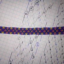 Pattern #23275 Photo