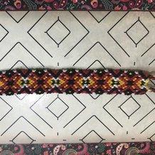 Pattern #24581 Photo