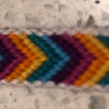 Pattern #24289 Photo