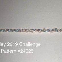 Pattern #24625 Photo