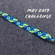 Pattern #24536 Photo