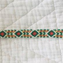 Pattern #20976 Photo