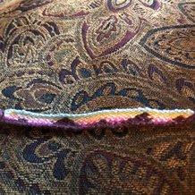 Pattern #23694 Photo