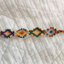 Photo of Pattern #8489