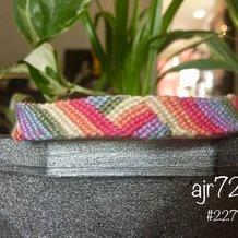Photo of Pattern #22777