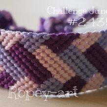 Pattern #24351 Photo