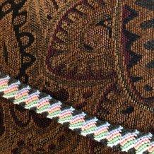 Pattern #25076 Photo