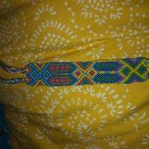 Pattern #25229 Photo