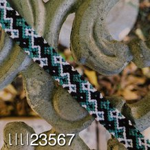 Pattern #24080 Photo