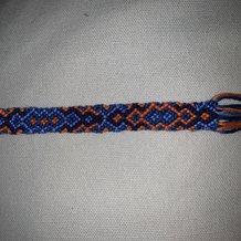 Pattern #25038 Photo