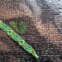 Pattern #24376 Photo