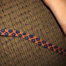 Pattern #2508 Photo