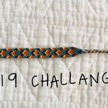 Pattern #2359 Photo